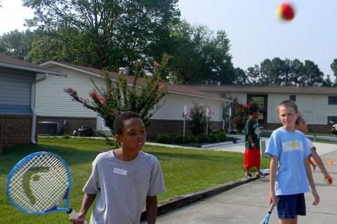 Tennis Day 2 3 096