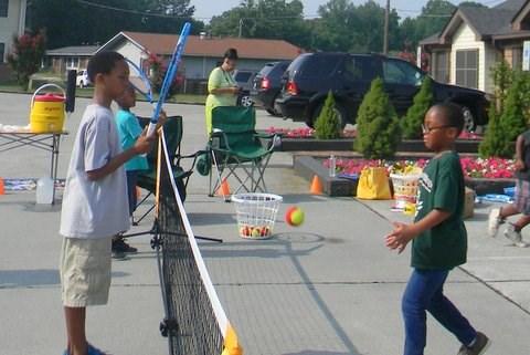 Tennis Day 2 3 117