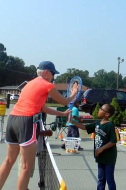 Tennis Day 2 3 119