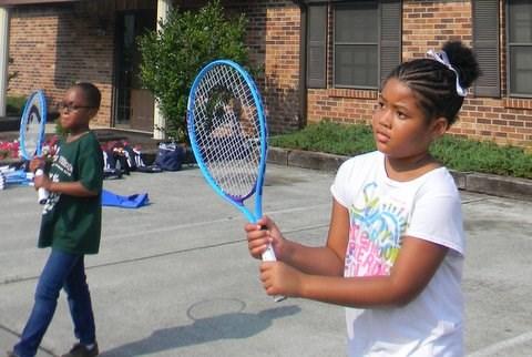 Tennis Day 2 3 120