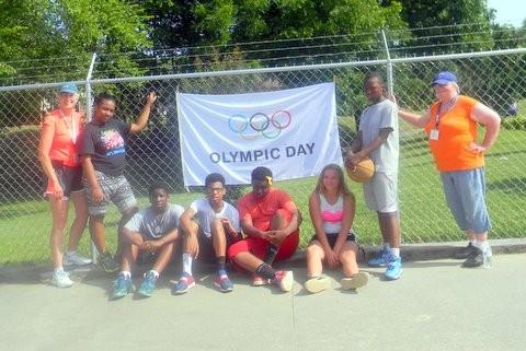 Tennis Day 2 3 121
