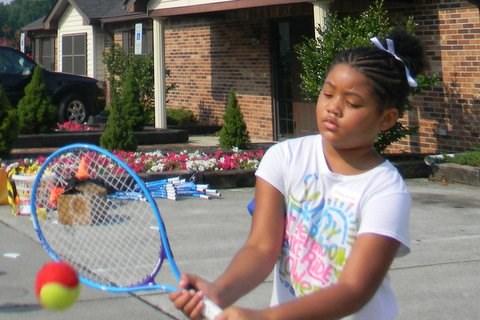 Tennis Day 2 3 122