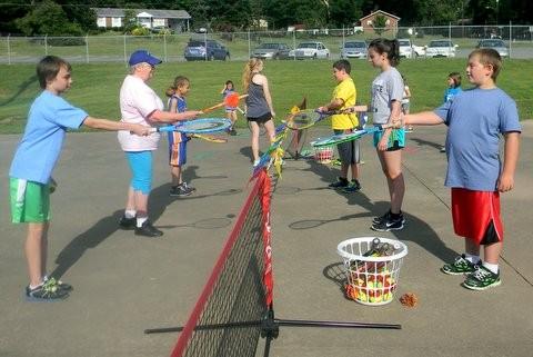 Tennis Day 2 3 135-1