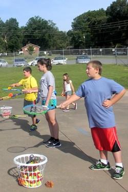 Tennis Day 2 3 138-1