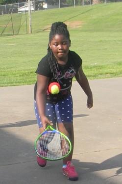 Tennis Day 2 3 147
