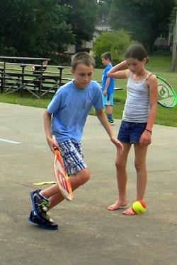 Tennis Day 2 3 173