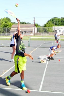 Tennis Day 2 3 254