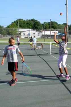 Tennis Day 2 3 261