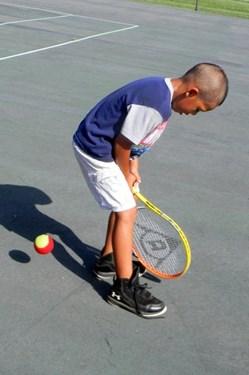 Tennis Day 2 3 266