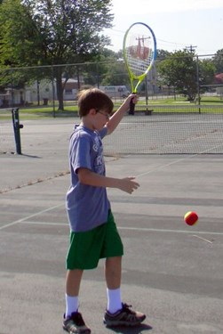 Tennis Day 2 3 273