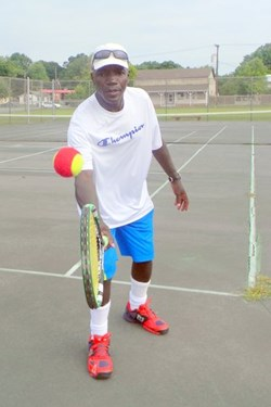 Tennis Day 2 3 274