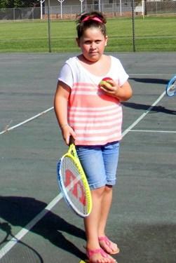 Tennis Day 2 3 275