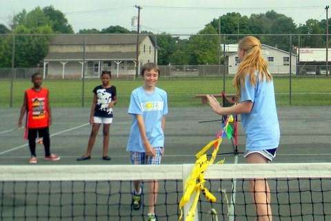 Tennis Day 2 3 277