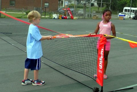 Tennis Day 2 3 284