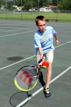 Tennis Day 2 3 287
