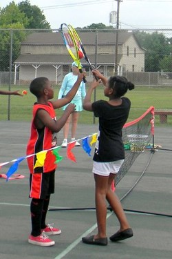 Tennis Day 2 3 290