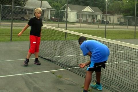Tennis Day 2 3 296