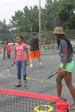 Tennis Day 2 3 307
