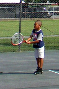 Tennis Day 2 3 308