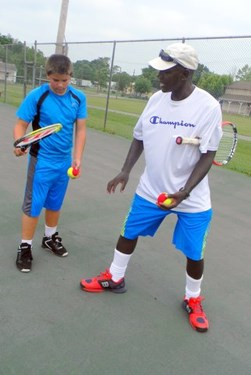 Tennis Day 2 3 317