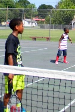 Tennis Day 2 3 318