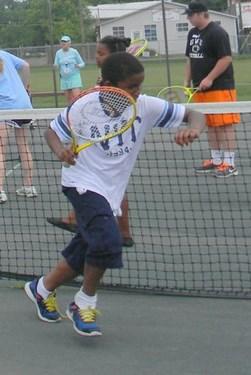 Tennis Day 2 3 323