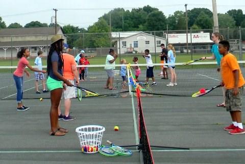 Tennis Day 2 3 324