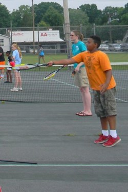 Tennis Day 2 3 326