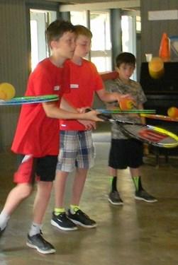 Tennis Day 2 3 337