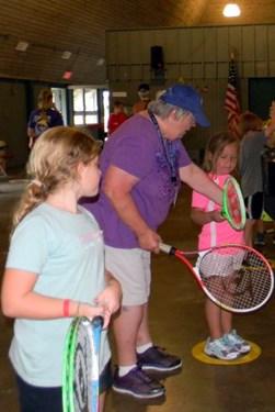 Tennis Day 2 3 341