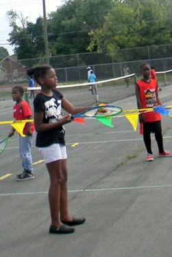 Tennis Day 2 3 360