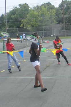 Tennis Day 2 3 361