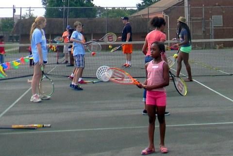Tennis Day 2 3 363