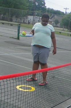 Tennis Day 2 3 368