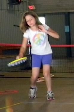 Tennis Day 2 3 381