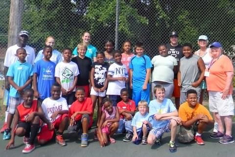 Tennis Day 2 3 428