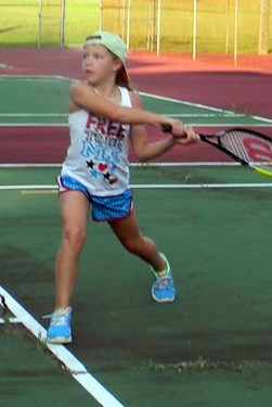 Tennis Day 2 3 617
