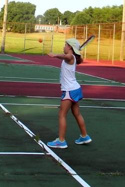 Tennis Day 2 3 618