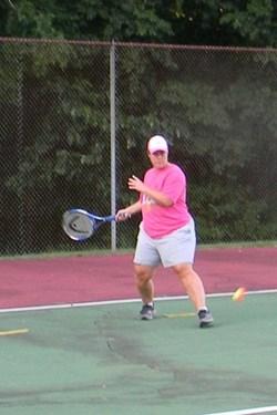 Tennis Day 2 3 623