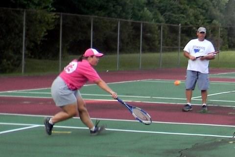 Tennis Day 2 3 624