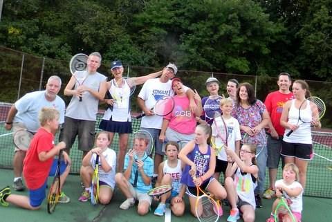Tennis Day 2 3 640