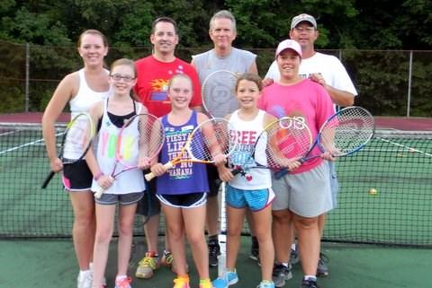 Tennis Day 2 3 648