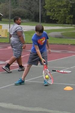 Tennis Day 2 3 744-1