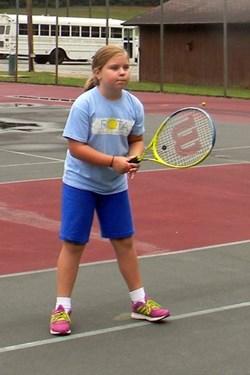 Tennis Day 2 3 745