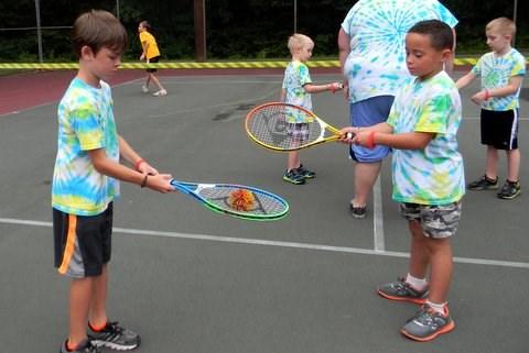 Tennis Day 2 3 747