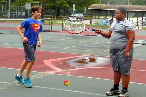 Tennis Day 2 3 754