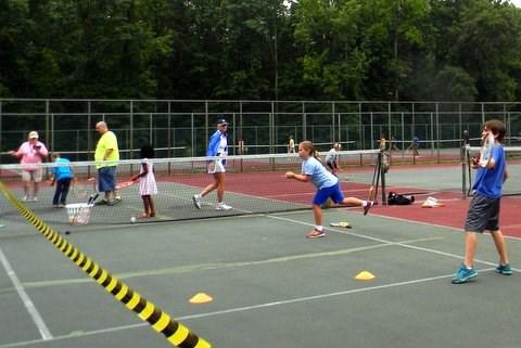 Tennis Day 2 3 764