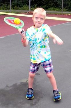Tennis Day 2 3 772