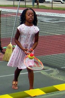 Tennis Day 2 3 775