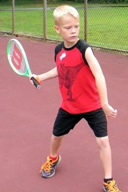 Tennis Day 2 3 778